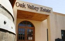 oak-valley