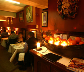 stefano-restaurant
